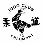 Judo Club Chaumontais